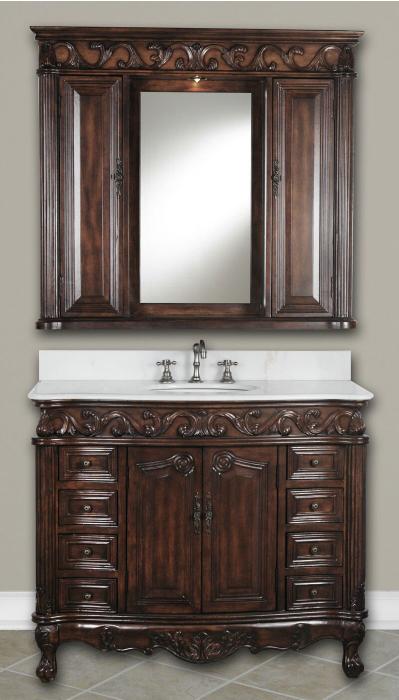 Emerald Granite - Tile - Cabinets on villa bathroom cabinets, mexican bathroom cabinets, natural bathroom cabinets, home bathroom cabinets, black bathroom cabinets, white bathroom cabinets, tropical bathroom cabinets, traditional bathroom cabinets, ace bathroom cabinets, mission bathroom cabinets, green bathroom cabinets, tuscan style bathrooms, japanese bathroom cabinets, modern bathroom cabinets, western bathroom cabinets, english bathroom cabinets, clear bathroom cabinets, luxury bathroom cabinets, vintage bathroom cabinets, crystal bathroom cabinets,